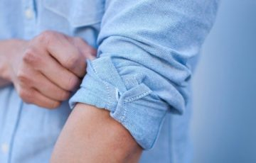 http://www.askmen.com/fashion/shirts.html