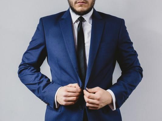 tie-shirt-top