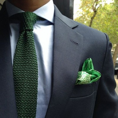 http://www.theunstitchd.com/accessories/ties-for-men-what-and-which/