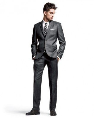 http://www.theunstitchd.com/fashion/6-elegant-suit-colors-for-the-classy-gentleman/
