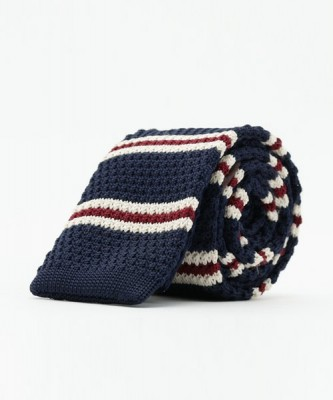 http://zozo.jp/shop/vibgyor/goods/11083490/?did=26177737
