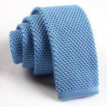 https://www.artfire.com/ext/shop/product_view/vicco/10365676/knit_tie_flat_tie_skinny_tie_sky_blue_knit_necktie_wedding_tie_groom/commercial/accessories/neck_tie