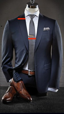 http://manudos.tumblr.com/post/107738854009/fashion-clothing-for-men-suits-street-style