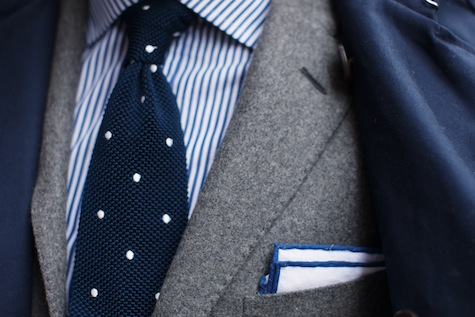 https://fancy.com/things/291879713/Navy-Knit-Polka-Dot-Tie?fb_action_ids=10151341004725397&fb_action_types=thefancy:fancy&fb_source=aggregation&fb_aggregation_id=335948953091974