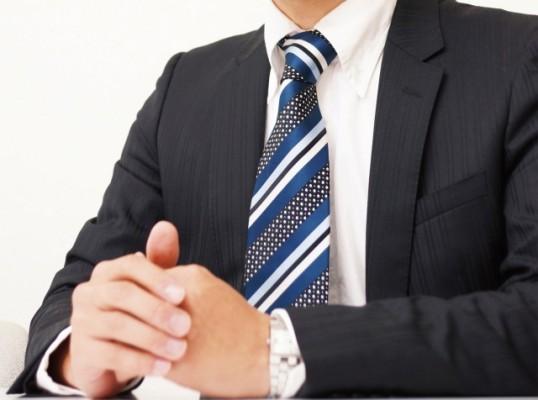 結婚式に着るスーツの正解 着こなしに関する悩みを全て解決 スーツ
