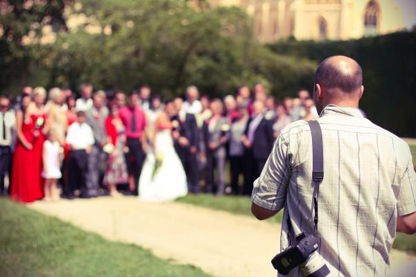 wedding-suitcolor
