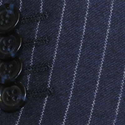 http://byronclothing.com/suits-stock-program/navy-chalk-stripe-suit