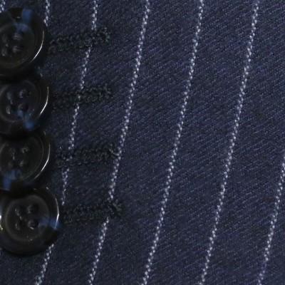 http://byronclothing.com/suits-stock-program/navy-chalk-stripe-suit