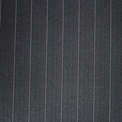 https://en.wikipedia.org/wiki/Pin_stripes