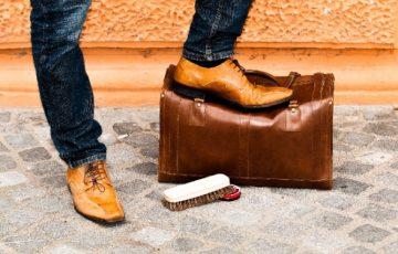 shoecare-top