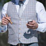 spring-suit