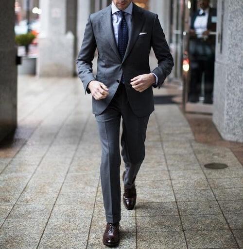 suityaビジネススーツ