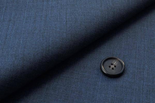 Suityaスーツ